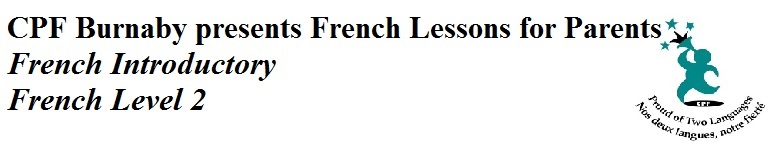 frenchclasses