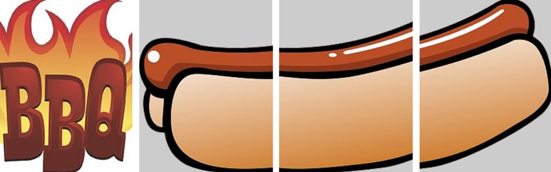 BBQ-banner